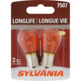 7507 Sylvania Long Life Mini Bulbs | Sylvanianull
