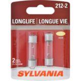 Ampoules miniatures Sylvania 212-2 longue durée | Sylvania | Canadian Tire