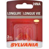 Ampoules miniatures de longue durée 24NA Amber Sylvania | Sylvania | Canadian Tire