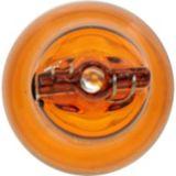 Ampoules miniatures de longue durée 916NA Amber Sylvania | Sylvania | Canadian Tire