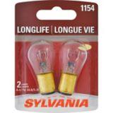 Ampoules miniatures de longue durée Sylvania 1154 | Sylvania | Canadian Tire