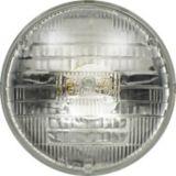 Xtravision Sealed Beams, H5001   Sylvanianull