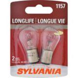 Ampoules miniatures de longue durée Sylvania 1157 | Sylvanianull