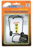 Surewipe Universal 093 Wiper Arm Spring | Surewipe | Canadian Tire