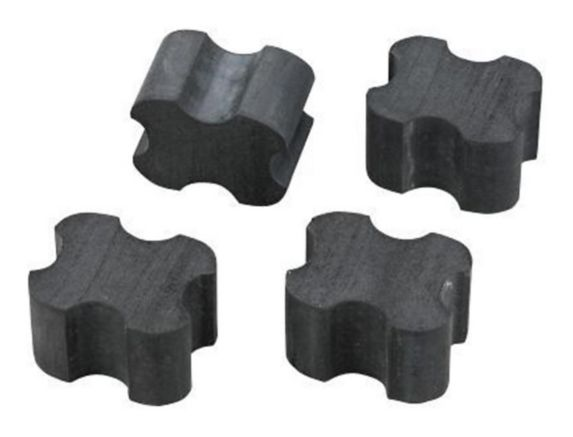 Superior 18-1601 Spring Booster, 4-pk Product image
