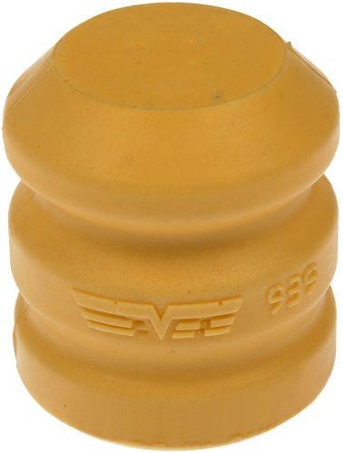 Dorman Control Arm Bumper Product image