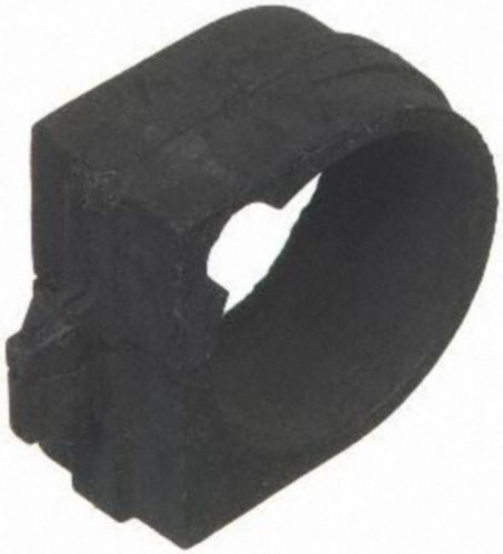 ProSeries OE+ Rack & Pinion Mounting Bushing - Front