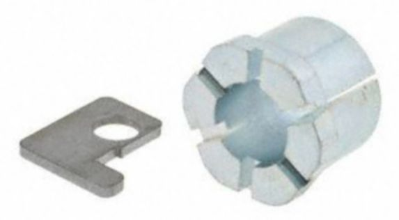 ProSeries OE+ Caster/Camber Bushing - Front