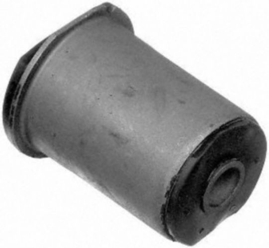 TRW Axle Support Bushing - Front