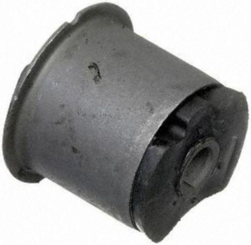 ProSeries OE+ Control Arm Bushing Kit - Rear