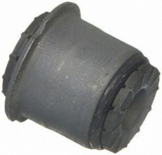 TRW Lateral Link Bushing - Front Product image