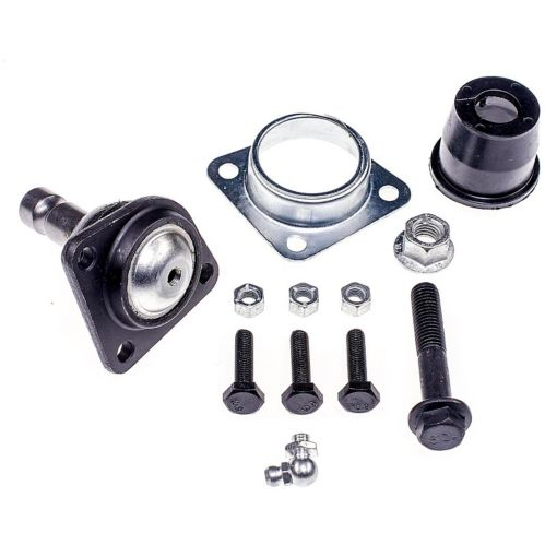 ProSeries OE+ Ball Joint