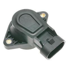 BWD Throttle Position Sensor (TPS) | Canadian Tire