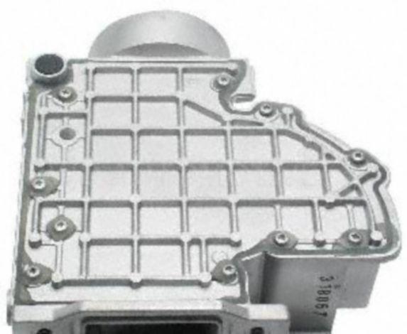 Capteurs de débit massique de l'air BWD réusinés