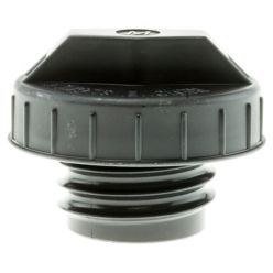 Motorad Fuel Cap | Canadian Tire