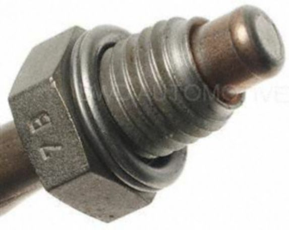 BWD EGR Temperature Sensor