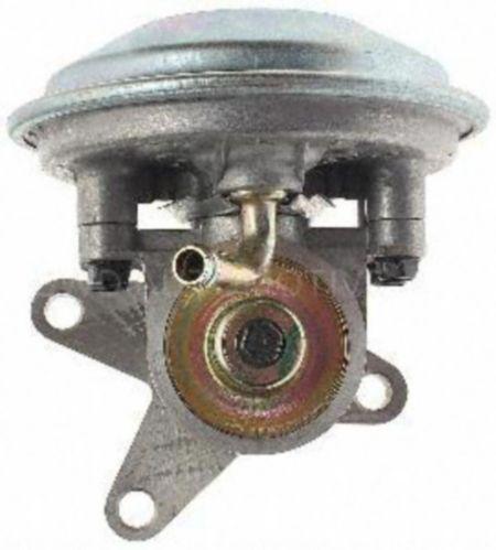 BWD Vacuum Pump