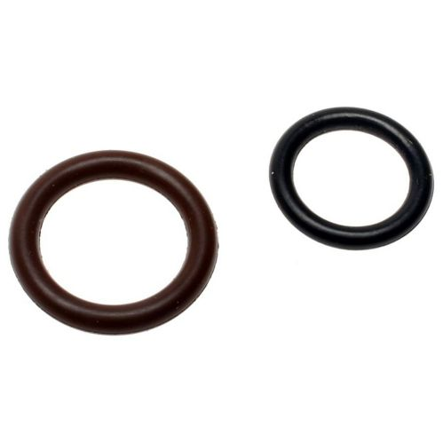 BWD Fuel Rail O-Ring