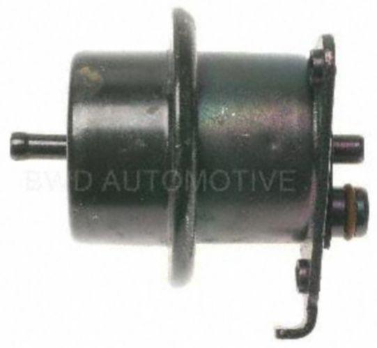 BWD Fuel Pressure Regulator
