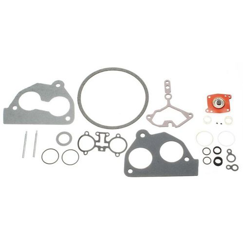 BWD Throttle Body Tune-Up Kit Product image