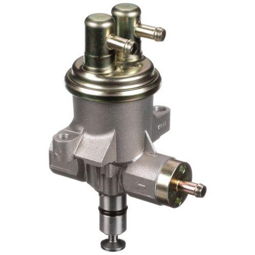 Pompe à carburant universelle Bosch
