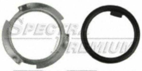 Spectra Fuel Tank Locking Ring