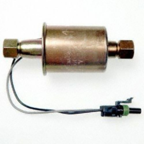 Solénoïde de pompe à carburant Delphi