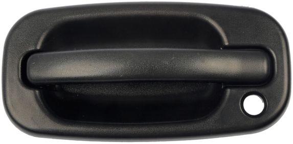 Dorman Car Door Handle