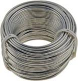 Dorman HELP! Utility Wire, 19-Gauge, 50-ft | Dorman | Canadian Tire