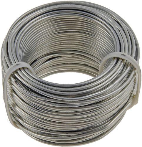 Dorman HELP! Utility Wire, 19-Gauge, 50-ft