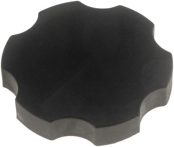 Bouchon de maître-cylindre Dorman HELP, GM