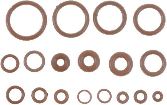 Dorman HELP! Viton O-Ring, Universal, Assortment, 18-pk Product image