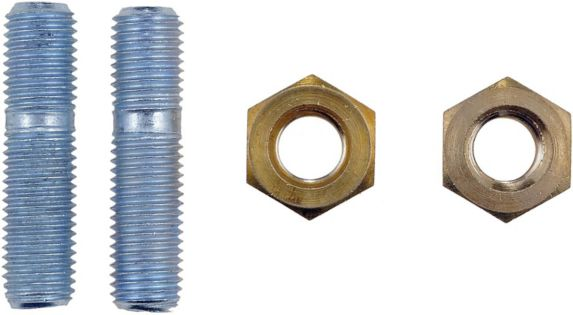 Dorman HELP! Exhaust Stud Kit, 4-pc Product image