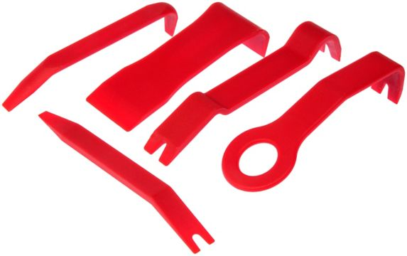 Outils d'extraction polyvalents Dorman