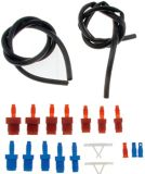 Dorman Master Cylinder Bleeder Kit | Dorman - HELP | Canadian Tire