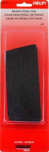 Dorman Brake Pedal Pad for GM