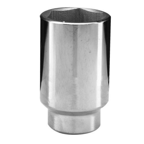 Douille à écrou d'essieu, 33 mm