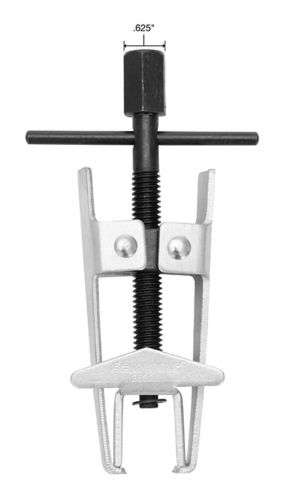 OEMTOOLS Spring Compressor Product image