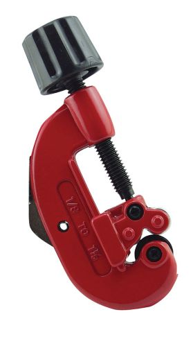 OEM Carded Tubing Cutter