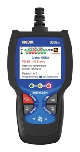 Innova 3030RS OBD2 Code Reader