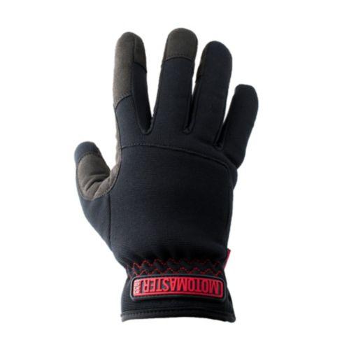 MotoMaster Multi-Purpose Glove