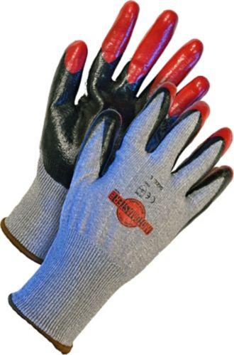 MotoMaster Cut Resistant Level 3 Glove