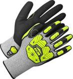 Bob Dale Cut Resistant Level 5 Impact Glove | BDG | Canadian Tire