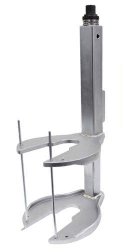 Outil de compression pour jambe de suspension Powerbuilt