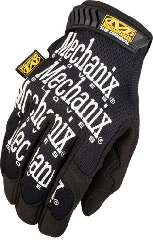 Mechanix Wear® Original® Glove, Black