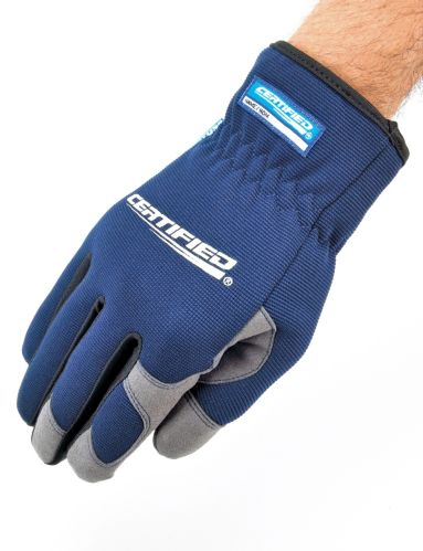 Certified Multi-Purpose Gloves Product image
