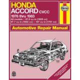 Haynes Automotive Manual, 42010 | Haynes | Canadian Tire