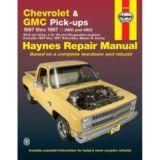 Manuel automobile Haynes, 24064 | Haynes | Canadian Tire