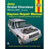 Manuel automobile Haynes, 50025 | Haynes | Canadian Tire