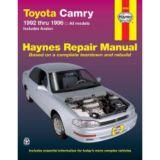 Manuel automobile Haynes, 92006 | Haynes | Canadian Tire
